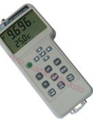 pH Professional Meter for Investigation for Sulphate and Acid Attack Solid Floors